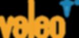 Valeo Health logo