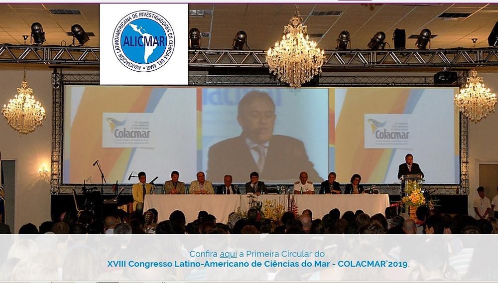 Acesse o site www.alicmar.com e confira!