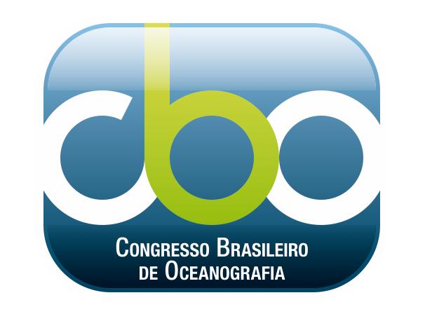 REGULAMENTO DOS TERMOS DE CANDIDATURAS PARA SEDIAR O 8º CONGRESSO BRASILEIRO DE OCEANOGRAFIA - CBO&#
