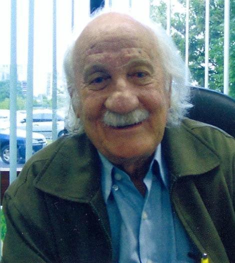NOTA DE FALECIMENTO: O INCANSÁVEL DR. JOSÉ UBIRAJARA COELHO DE SOUZA TIMM, GRANDE INCENTIVADOR DA OC