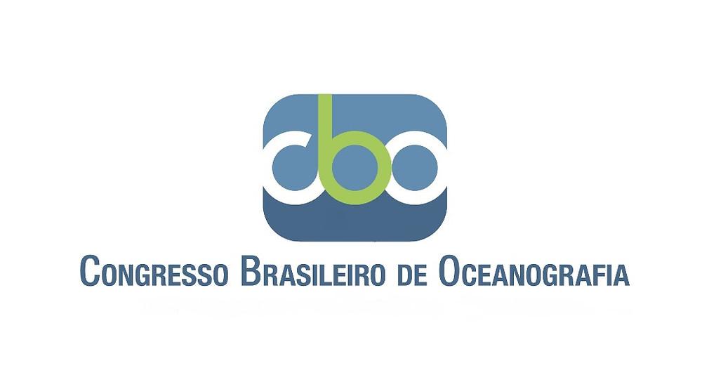 Próxima edição do Congresso Brasileiro de Oceanografia foi um dos temas tratados