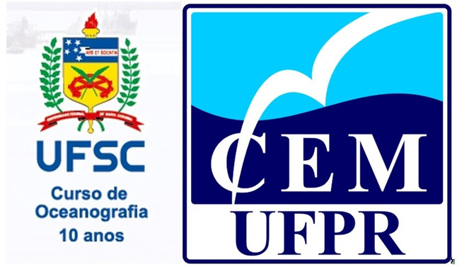 UNIVERSIDADES FEDERAIS FAZEM LEVANTAMENTO PROFISSIONAL DE EGRESSOS DE CURSOS DE OCEANOGRAFIA NA REGI