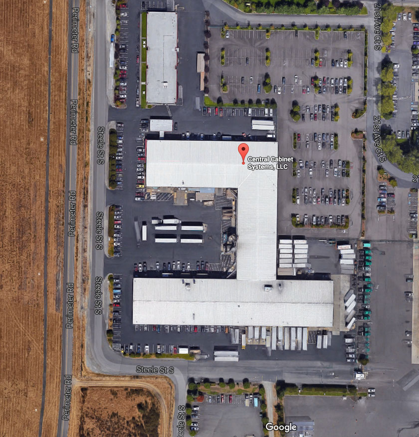 warehouse_arial