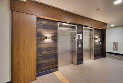 Elevators-3