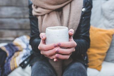 Inner healer - girl with tea.jpg