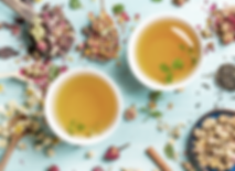 herbal-teas-1068x779.png