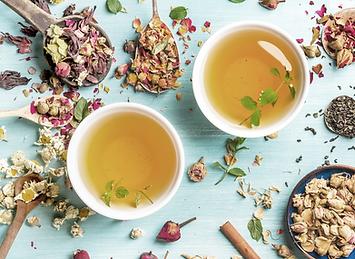 herbal-teas-1068x779.png