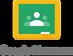 google-classroom-logo-5[1].png