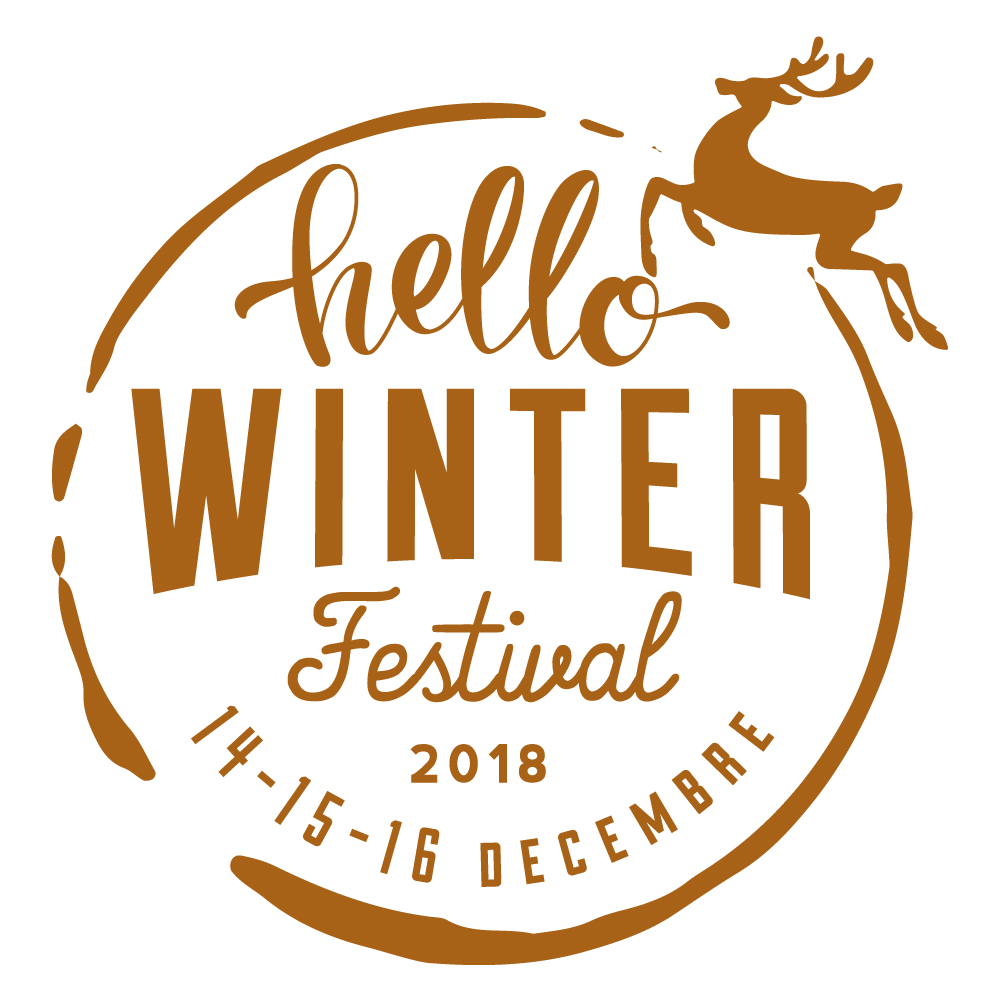 hellowinter-logo-2018