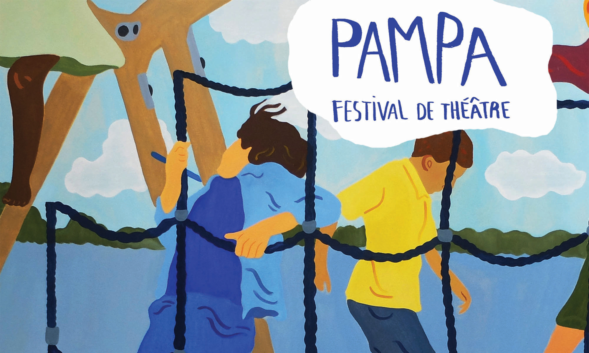 affiche-festival-pampa