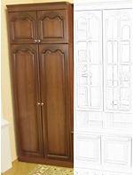 купить, недорого, спб, корпусная мебель, шкаф