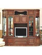 купить, недорого, мебельная стенка, прозводитель, спб