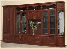 купить, мебельная стенка, спб, недорого, поставщик