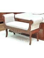 мебель для спальни, купить, спб, недорого, производитель