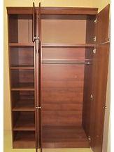 модульная корпусная мебель для гостиных мдф купить в спб недорого от производителя