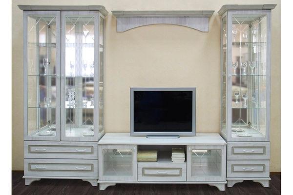 купить, спб, мебель для гостиной, недорого, производитель