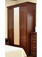 корпусная мебель, спальня, недорого, производитель, купить, спб