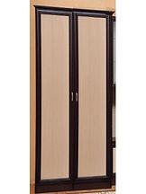 модульная мебельная стенка, от производителя, недорого, купить, спб