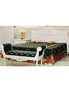 мебель мдф для спальни, купить, спб, недорого, производитель