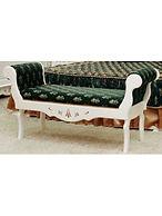мебель мдф для спальной комнаты, купить, недорого, спб, производитель