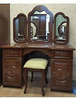 мебель для спальни, производитель, недорого, спб, купить