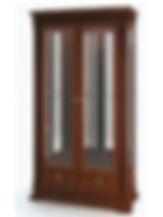 купить мебель из массива в гостиную спб