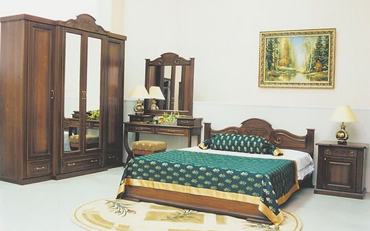мебель от производителя МДФ