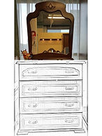 мебель для спальни, купить, недорого, спб, произодитель