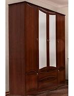 мебель для спальни, спб, купить, недорого, поставщик