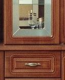 купить, корпусная мебель, гостиная, произвоитель, недорого