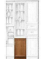 модульная мебельная стенка купить недорого от производителя в спб