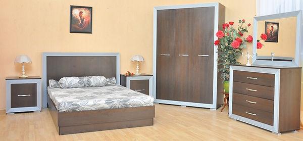 спальни купить недорого в спб