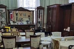 купить мебель из мдф о поизводителя