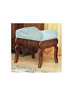 корпусная мебель мдф, производитель, недорого, спб, купить
