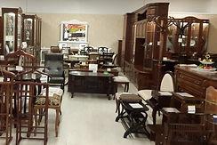 купить недорого от производителя мебель для гостиной