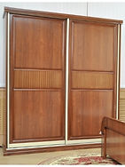 модульная мебель для спальни, спальня мдф, недорого, спб, производитель