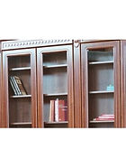 купить, недорого, кабинет, библиотека, спб, производитель