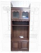 купить, недорого, спб, копусная мебель, производитель
