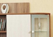 модульная корпусная мебель, гостиная, спб, недорого, производитель