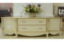 купить, мебель, недорого, призводитель, спб