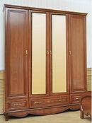 мебель мдф, спальн, купить, недорого, производитель, спб