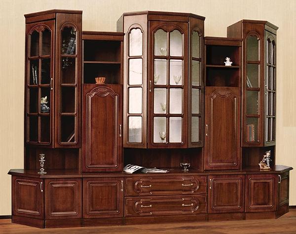 модульная мебельна стенка, купить, спб, производитель, модульная стенка