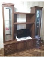 купить, недорого, спб, модуьная мебель, призводитель