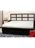 корпусная мебель для спальных комнат купить недорого у спб от производителя