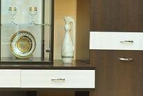 модульная корпусная мебель для гостиной недорого от производителя