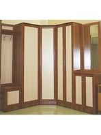 купить, мебель для прихожей, недорого, спб, производитель