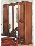 мебель для спальни, купить, спб, недорого, поставщик