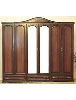 мебель для спальни, произодитель, недорого, купить, спб