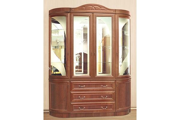 качественная мебель, недорого, купить, спб, гостиная