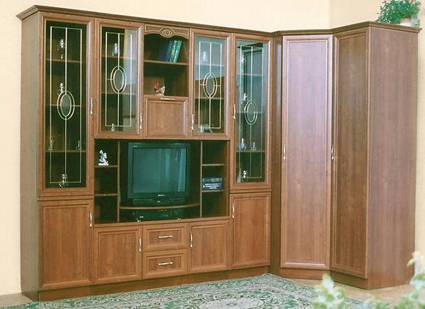 мебельная стенка, модульная система, купить, в спб, производитель